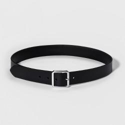 Women's Pilgrim Belt - Universal Thread™