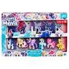 My Little Pony The Movie Magic of Everypony Roundup - image 2 of 4