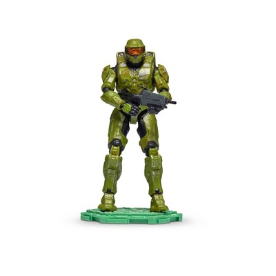 "HALO - 1 Figure Pack (4"" Figure) - Master Chief (Infinite)"
