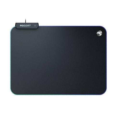 Roccat Sense Aimo Pc Gaming Mousepad Target