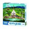 Springbok Spring Wedding Puzzle 1000pc - image 2 of 2