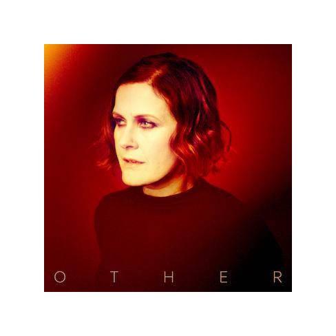 Alison Moyet - Other (Vinyl) - image 1 of 1