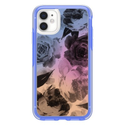 OtterBox Apple iPhone Symmetry - Bed of Roses