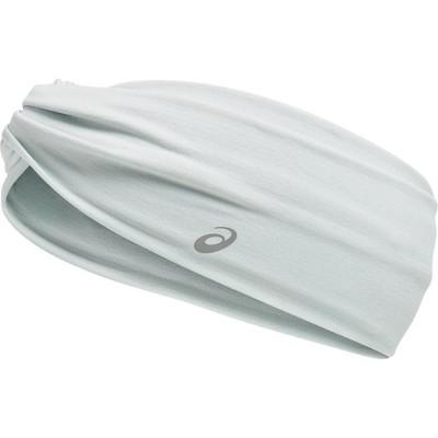 ASICS Women's Headband Accessories 3032A023
