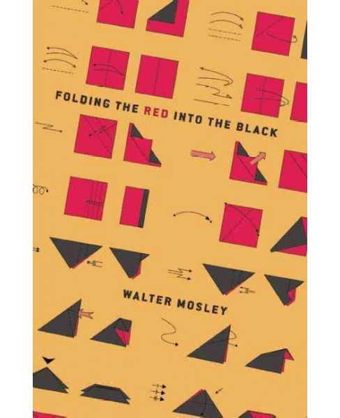Folding the Red into the Black : Or Developing a Viable Untopia for Human Survival in the 21st Century - image 1 of 1