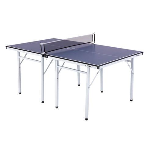 Stiga Space Saver Table Tennis Table - image 1 of 4