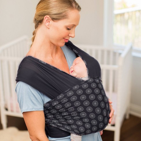 Infantino Together Pull-On Knit Carrier - image 1 of 4