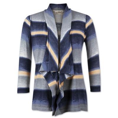 Aventura Clothing  Women's Salerno Sweater