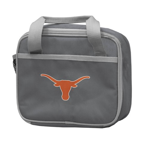 NCAA Texas Longhorns Lunch Cooler - image 1 of 1
