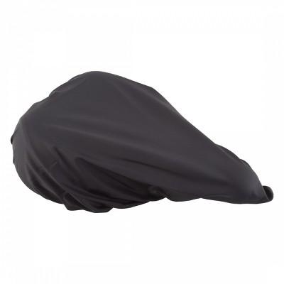Sunlite Nylon Waterproof Cover Saddle Cover