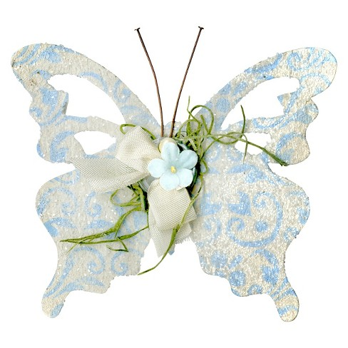 Sizzix Bigz Die Butterfly No.2 - image 1 of 1