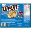 M M S Ice Cream Cookies 6ct