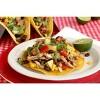Guerrero Corn Tortillas - 80ct - image 3 of 3