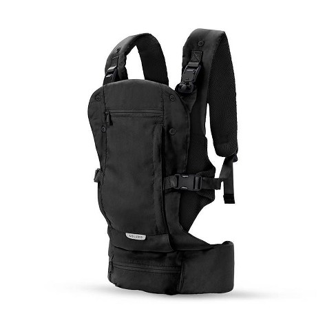 Colugo The Baby Carrier - Black - image 1 of 3