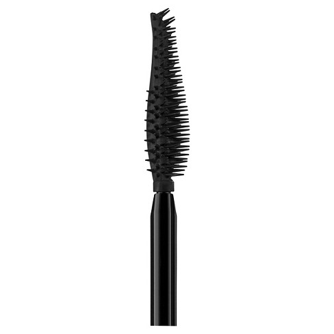 041086dcded Maybelline Volum' Express The Colossal Spider Effect Washable Mascara 221  Glam Black 0.33 fl oz