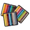 Prismacolor® Premier® Colored Pencils 72ct - image 2 of 10