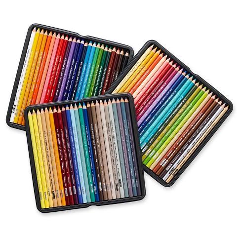 prismacolor premier colored pencils 72ct target