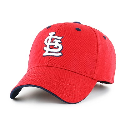 MLB Boys' Moneymaker Hat