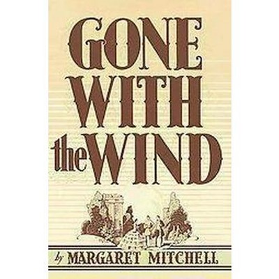 Gone with the wind synopsis