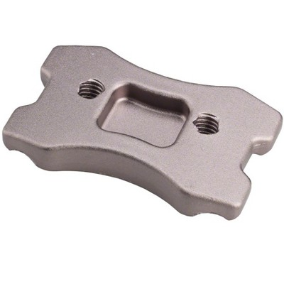 Kind Shock Saddle Clamp Parts Dropper Seatpost Part
