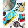 Enjoy Life Semi-Sweet Dairy Free Vegan Mini Chocolate Chips - 10oz - image 2 of 3