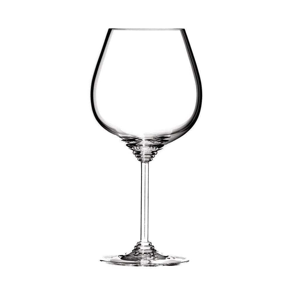 Image of Riedel Stemware 24.75oz 2pk Pinot and Nebbiolo Wine Glasses