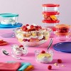 Pyrex 22pc Glass Prep and Storage Set - image 2 of 2