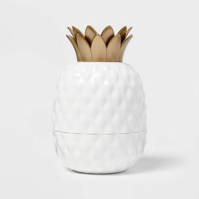 3.38 fl oz Mini Pineapple Diffuser - Opalhouse™