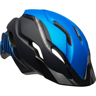 Bell Revolution MIPS Youth Helmet