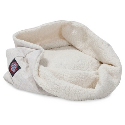 Majestic Pet Wales Canopy Cat Bed