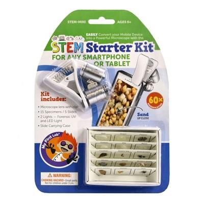 My First Lab STEM Starter Kit