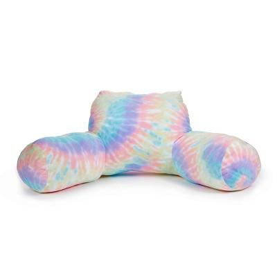Bed Rest Tie Dye Pink - Love 2 Design