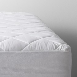 Waterproof Mattress Pad - Made By Design™