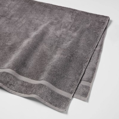 Perfectly Soft Solid Bath Towel - Opalhouse™ : Target