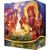 Ludonaut Nomads Board Game - image 2 of 3