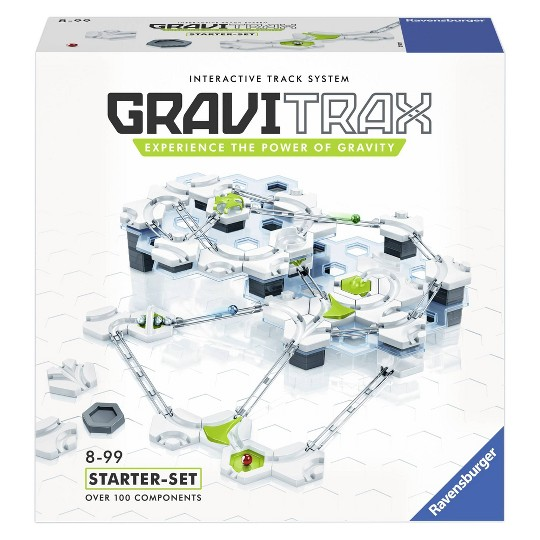 Ravensburger Gravitrax - Starter Set image number null