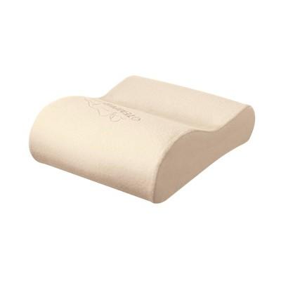 Tempur-Pedic Travel Neck Pillow