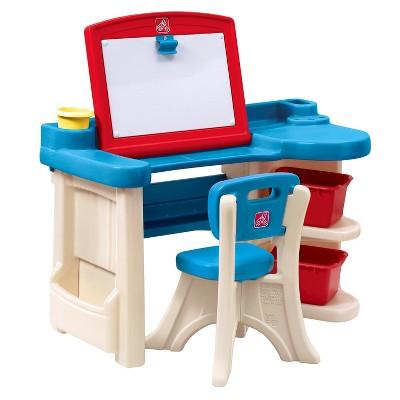 Step2® Studio Art Desk