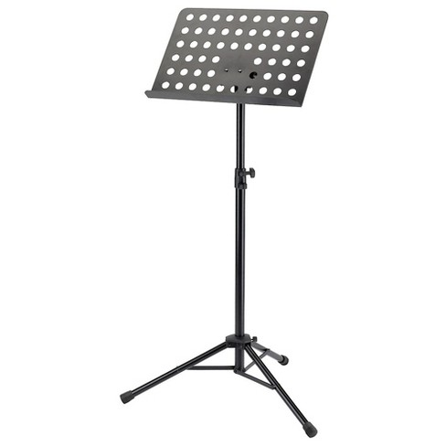 K&M 11940.000.55 Orchestra Foldable Music Stand - image 1 of 1