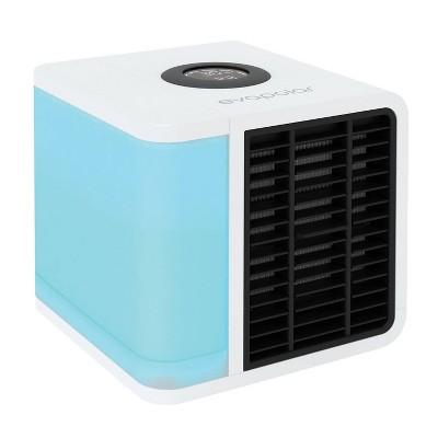 Evapolar evaLIGHT Plus Personal Air Cooler White