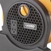 Lasko 4900 Pro Performance 3 Speed High Velocity Utility Blower Fan, Yellow - image 3 of 4