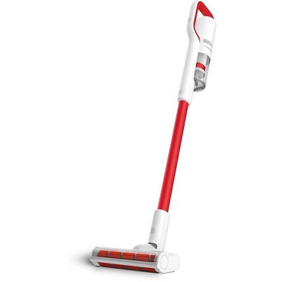 ROIDMI S1 Special 120AW Cordless Stick Vacuum Cleaner