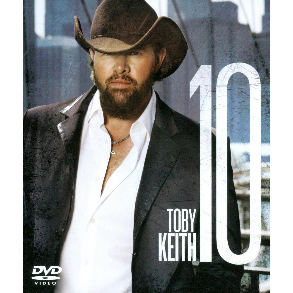 10 (Dvd), Movies