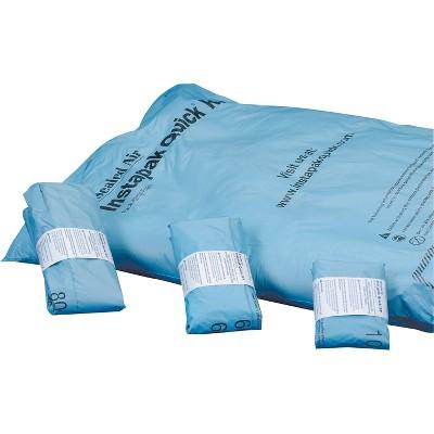Sealed Air Staples Instapak Quick RT - Foam Pouches 18 x IQHRT00-20