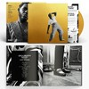 Leon Bridges - Gold-Diggers Sound (Target Exclusive, Vinyl) - image 4 of 4