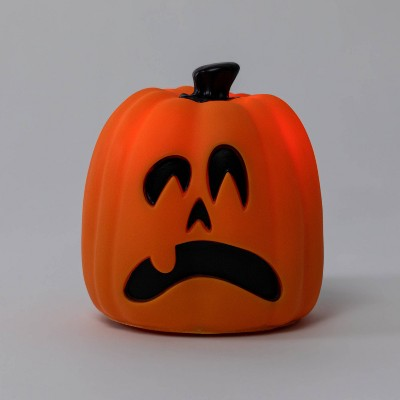 Frowning Warbler Halloween Decorative Prop - Hyde & EEK! Boutique™