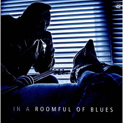 Roomful Of Blues - In A Roomful Of Blues (CD)