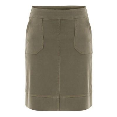 Aventura Clothing  Women's Rooney Skirt