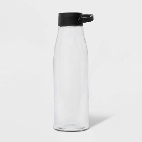 20oz Tritan Hydration Bottle - Room Essentials™ - image 1 of 2