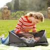 Brica Fold n Go Travel Bassinet - image 2 of 4